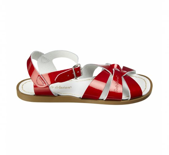 Original Candy Red<br> (Women)