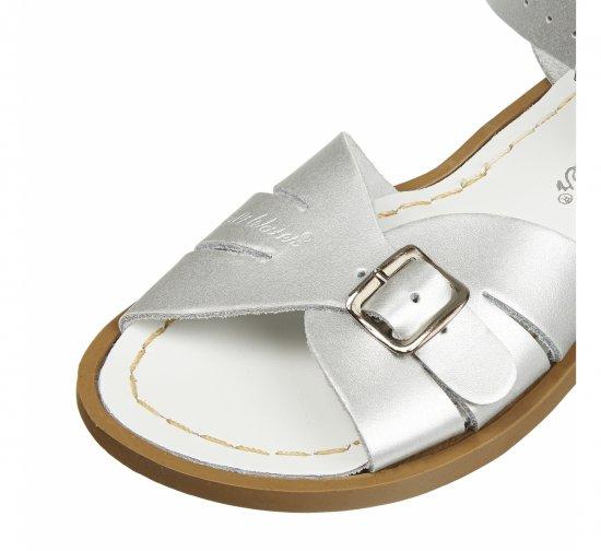 Classic Silver (Women)