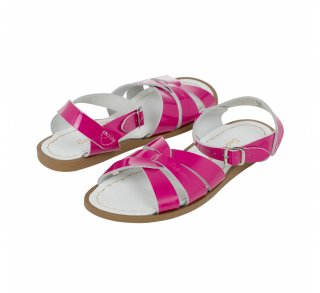 Original Shiny Fuchsia (Women)