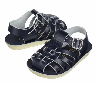 Sailor Navy (Kids)