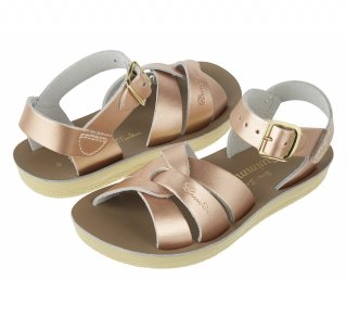 Swimmer Rose Gold(kids)