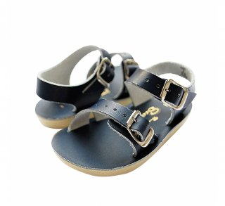 Seawee Navy (Toddler)
