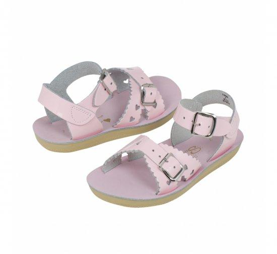 Sweetheart Pale Pink (Kids)