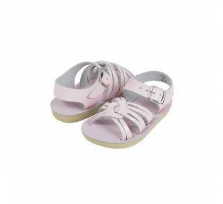 Strapwee Pale Pink (Toddler)