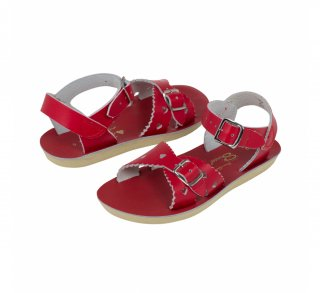 Sweetheart Red (Kids)