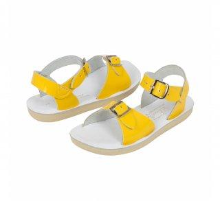Surfer Shiny Yellow (Kids)