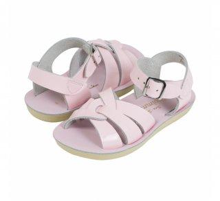 Swimmer Pale Pink (Kids)