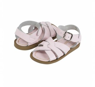 Original Pale Pink (Kids)