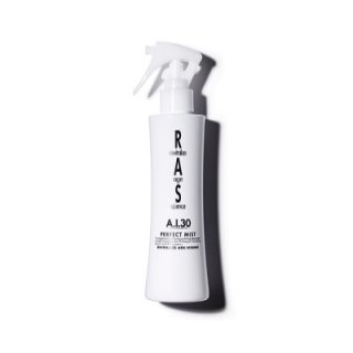 RAS A.I.30 PERFECT MIST<img class='new_mark_img2' src='https://img.shop-pro.jp/img/new/icons32.gif' style='border:none;display:inline;margin:0px;padding:0px;width:auto;' />