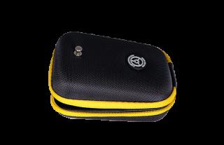 VPROシリーズ用携帯ケース