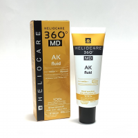 Heliocare360°(ヘリオケア360°)MD AK Fluid SPF100+
