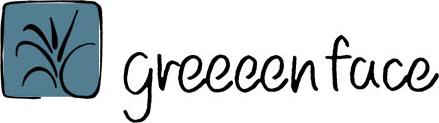 オリジナル流木アート販売|greeeenface