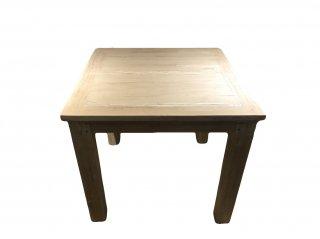 オールドウッドテーブル(ホワイト)