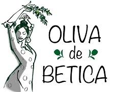 旅するオイル〜OLIVA de BETICA