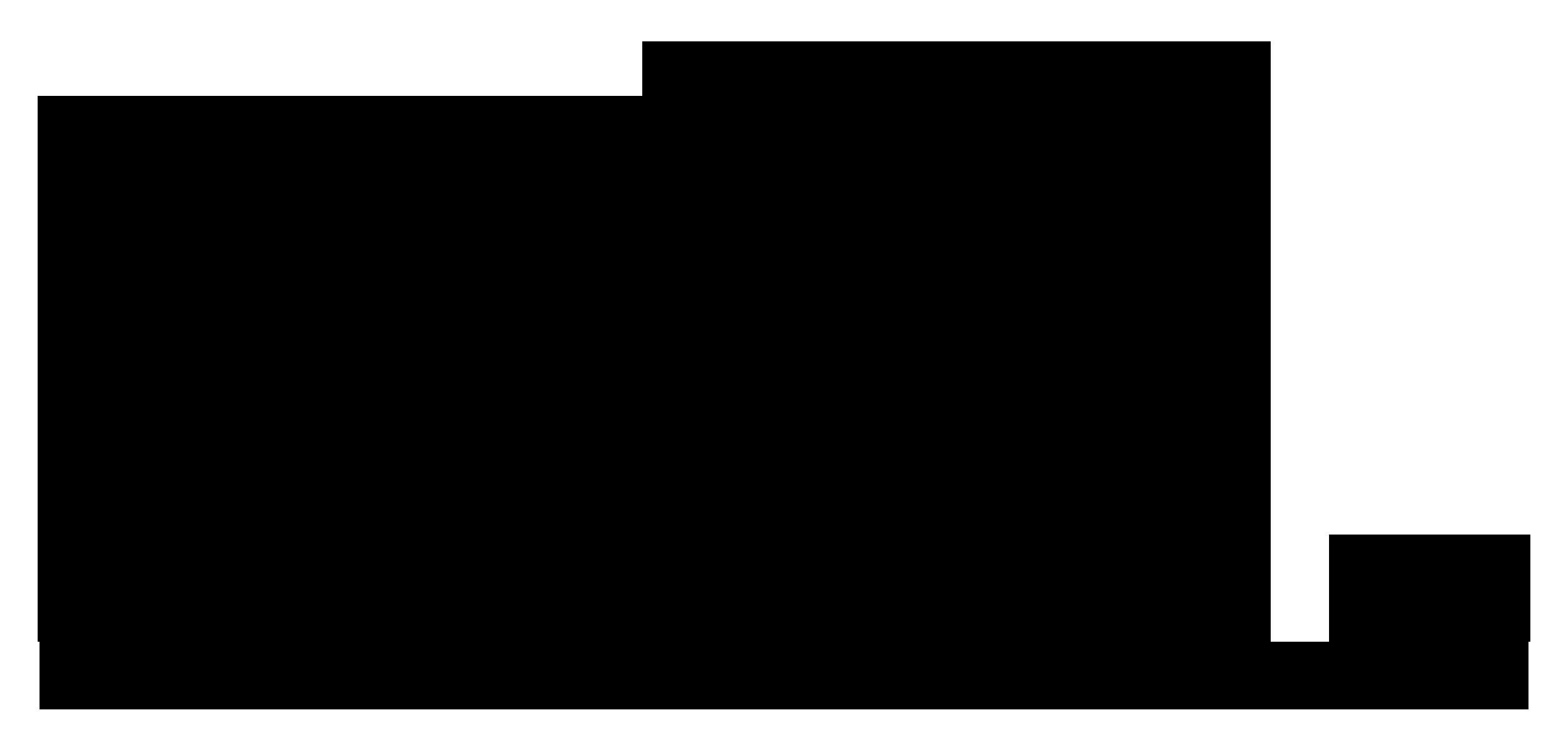 karendo
