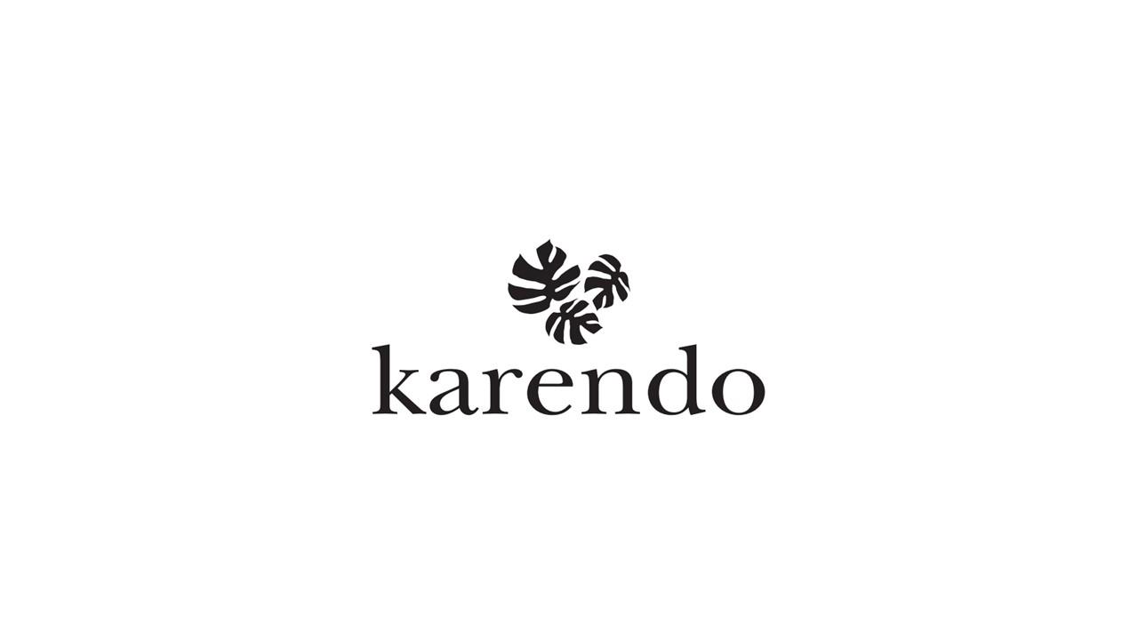 karendo(フラワーギフトショップ)