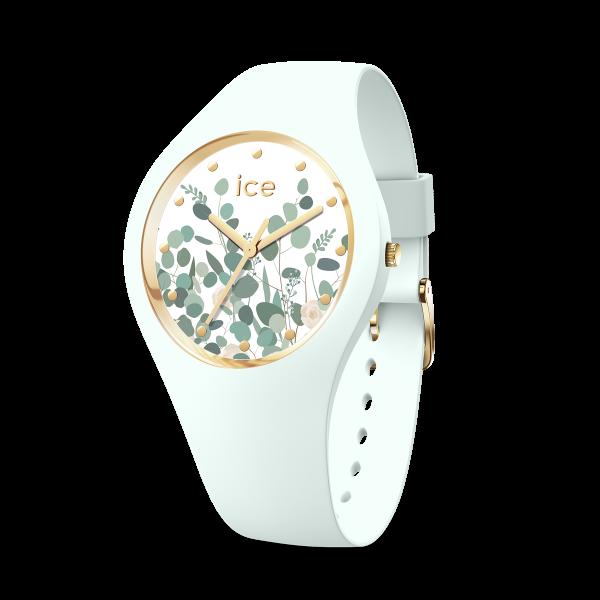 ice watch|Mint garden (Medium)