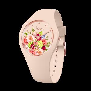 ice watch|Pink bouquet (Medium)