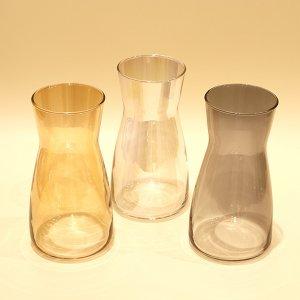 【花瓶】karendo オリジナル 花瓶 フラワーベース