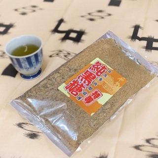 沖縄県産純黒糖『特等』粉末 1kg