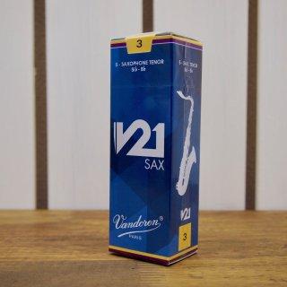 バンドレン テナーサックス リード V21