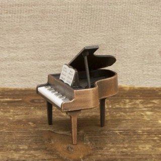グランドピアノ アンティークシャープナー