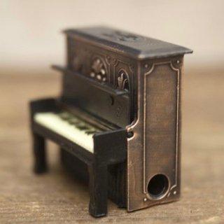 アップライトピアノ アンティークシャープナー