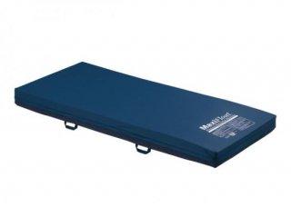 パラマウントベッド マキシーフロートマットレス KE-801a(幅91cm 長さ:191cm)
