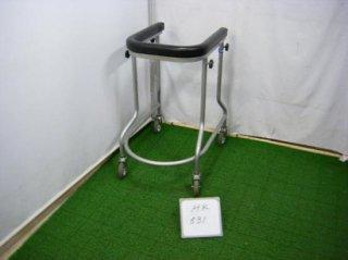 星光医療器 アルコー3型(HKSE106)