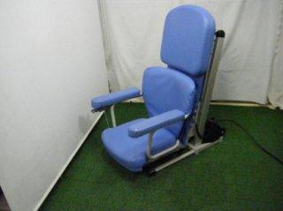 コムラ製作所 昇降座椅子 独立宣言ツイスト (OTCM104)