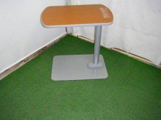 パラマウントベッド サイドテーブル KF-283 (OTPA131)