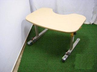 パラマウントベッド リハビリテーブル KF-850 (OTPA133)