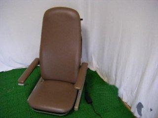 コクヨ 昇降座椅子 アシスタンド座イスHE-CJES20R (OTKO101)