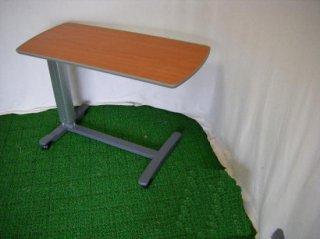 パラマウントベッド サイドテーブル  KF-1960 (OTPA141)