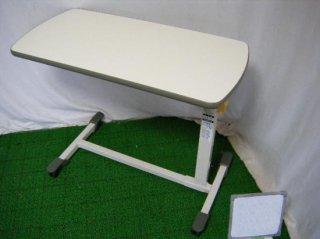 パラマウントベッド サイドテーブル KF-282 (OTPA110)