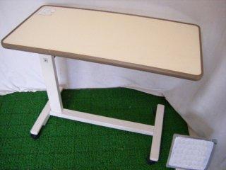 【中古】シーホネンス サイドテーブル PT-3202W(白) (OTSI102-WH)