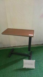【中古】《Bランク》シーホネンス ベッドサイドテーブル K-4000M (OT-5684)