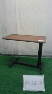 【中古】《Bランク》シーホネンス ベッドサイドテーブル K-4000M (OT-5619)