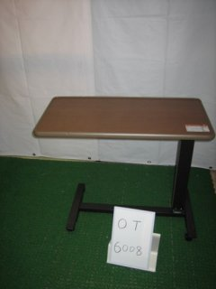 【中古】《Bランク》シーホネンス ベッドサイドテーブル K-4000M (OT-6008)