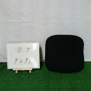 【Aランク 中古  車椅子クッション】加地 アウル40レザー OWL40-L (OT-9291)