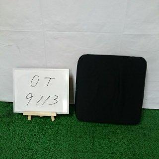 【Aランク 中古  車椅子クッション】ユーキ・トレーディング リフレックス 735001-16162 (OT-9113)