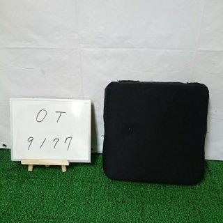 【Aランク 中古  車椅子クッション】ユーキ・トレーディング リフレックス 735001-16162 (OT-9177)