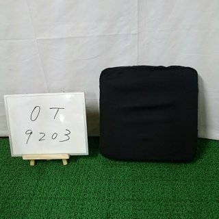 【Aランク 中古  車椅子クッション】ユーキ・トレーディング リフレックス 735001-16162 (OT-9203)