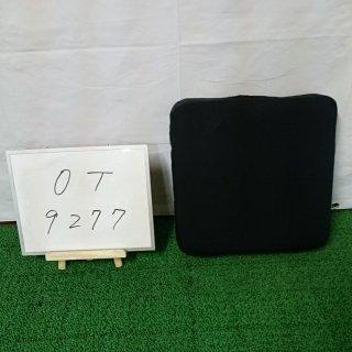 【Bランク 中古  車椅子クッション】ユーキ・トレーディング リフレックス 735001-16162 (OT-9277)