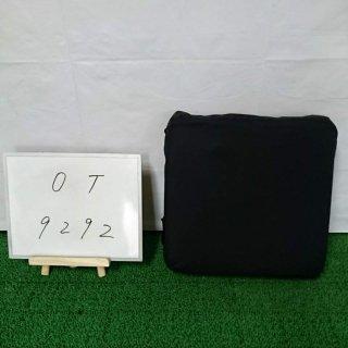 【Aランク 中古  車椅子クッション】ユーキ・トレーディング リフレックス 735001-16162 (OT-9292)