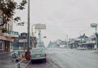 美幌 昭和45.7 1970