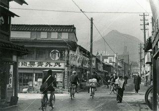 長野市 内外青果