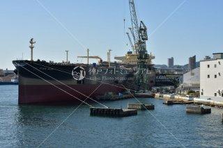 川崎造船所