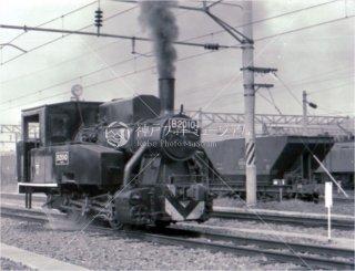 汽車 B2010 鷹取