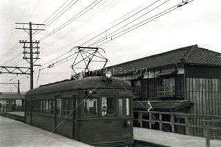 阪神 出屋敷駅